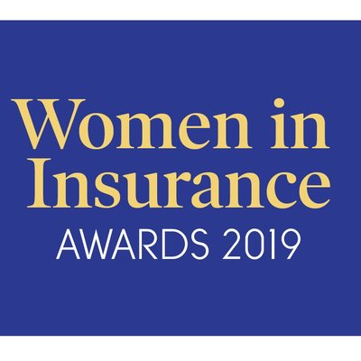 women-in-insurance-logo