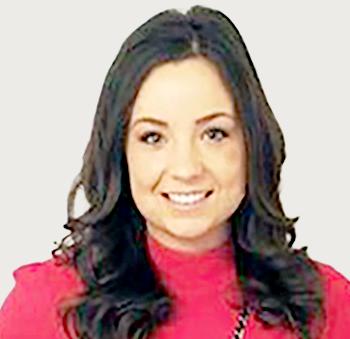 Megan Barber