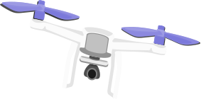 Image Drone