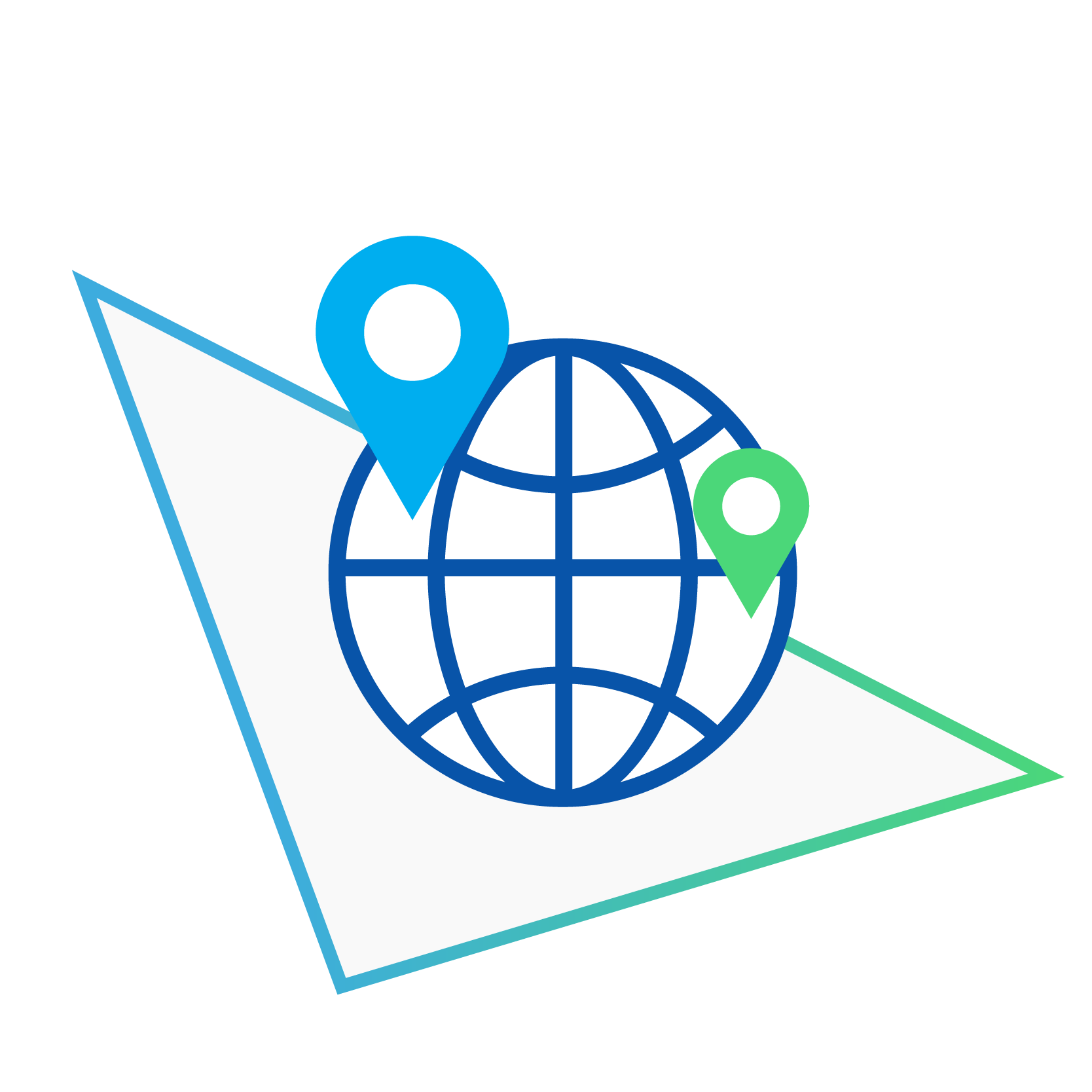 /images/default-source/icons/png/axis_art_icon-redesign_icons_v3_globe.png?sfvrsn=20360c7d_2